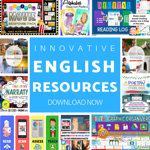 English Resources (Download)