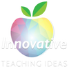 innovative_teaching_ideas.com