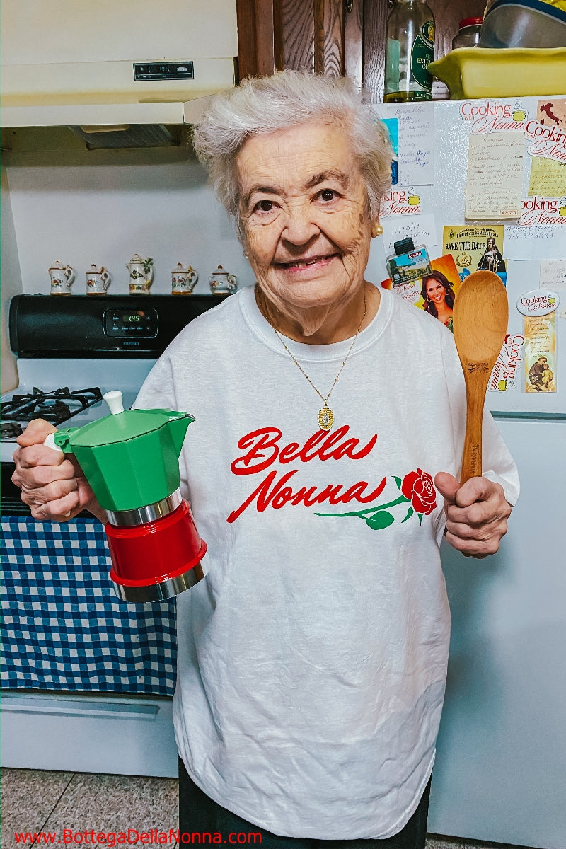 Bella Nonna T-Shirt