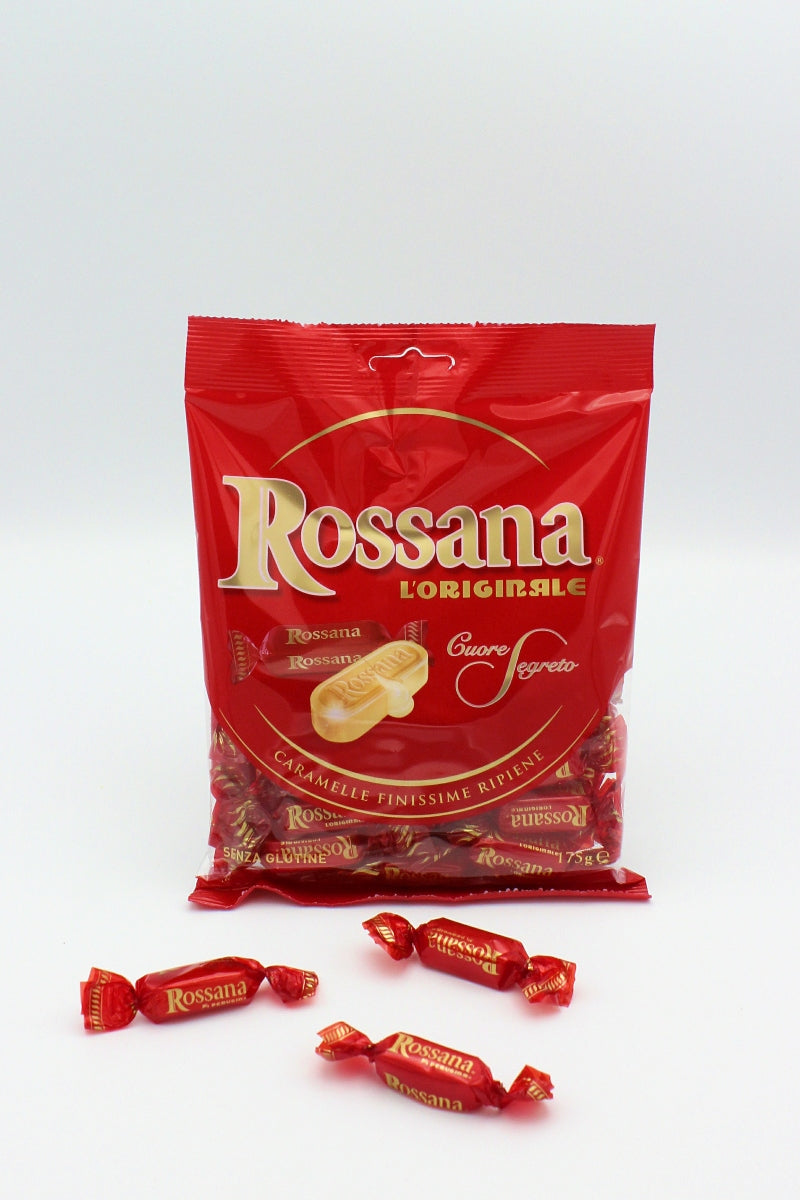 Rossana  Candies