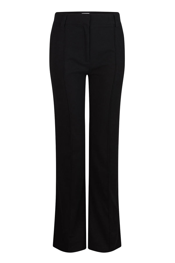 Manolo Pant - Black