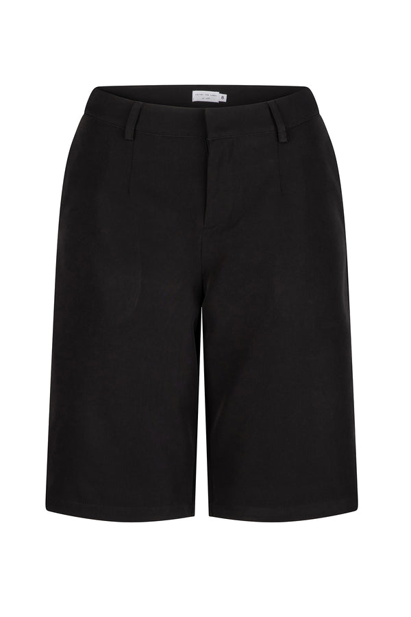 Willow Shorts - Black