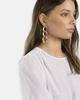 Kitte Envy Earrings - Gold