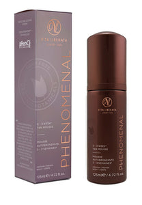 VITA LIBERATA PHENOMENAL MOUSSE MEDIUM 125 ml