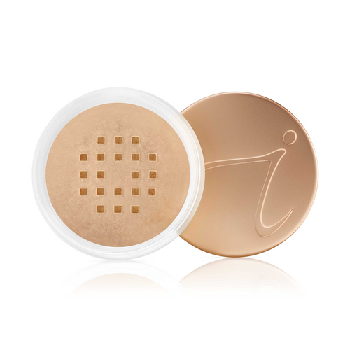 AMAZING BASE® LOOSE MINERAL POWDER SPF20