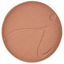 Load image into Gallery viewer, SO-BRONZE® BRONZING POWDER