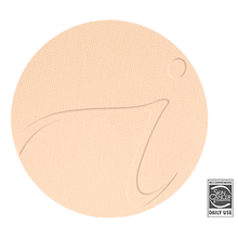 Load image into Gallery viewer, PUREPRESSED® BASE MINERAL FOUNDATION REFILL