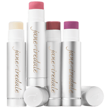 Load image into Gallery viewer, LIPDRINK® LIP BALM SPF15