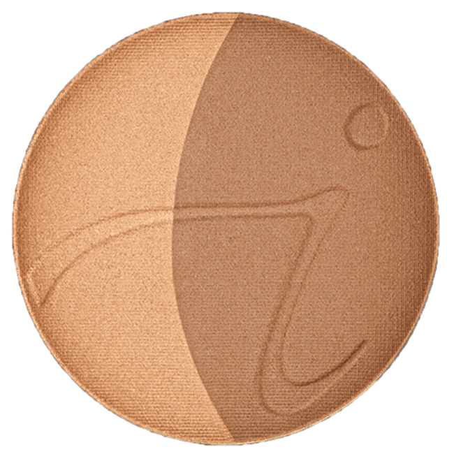 SO-BRONZE® BRONZING POWDER