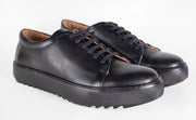 Laban Fat Sole Black