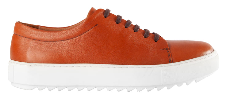 Laban Fat Sole Camel