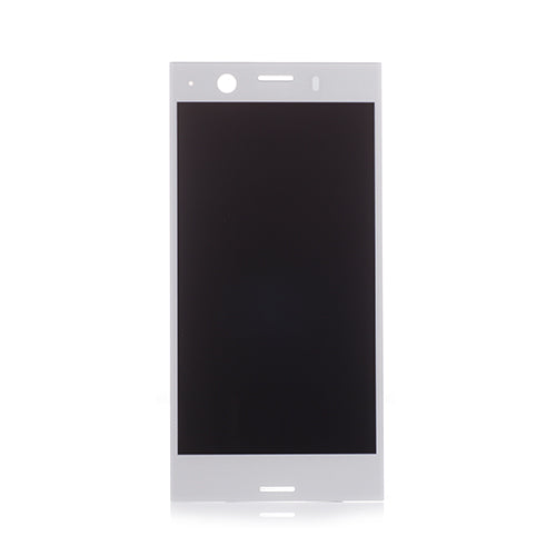 LCD for SONY Xperia XZ1 Compact Display XZ1 MINI LCD Display  with Touch Screen Digitizer Replacement parts
