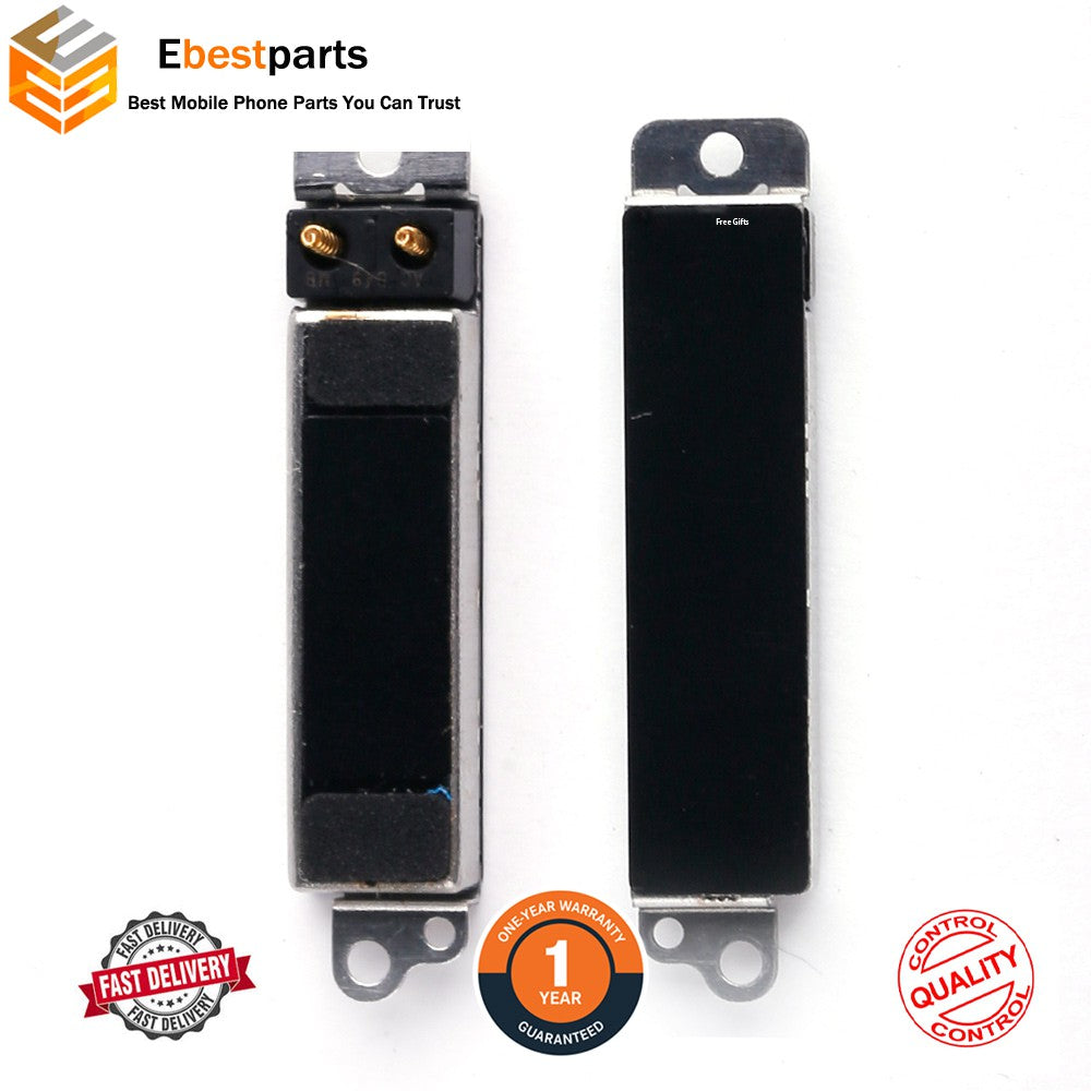 【EBESTPARTS】Vibrate Motor for iPhone 6
