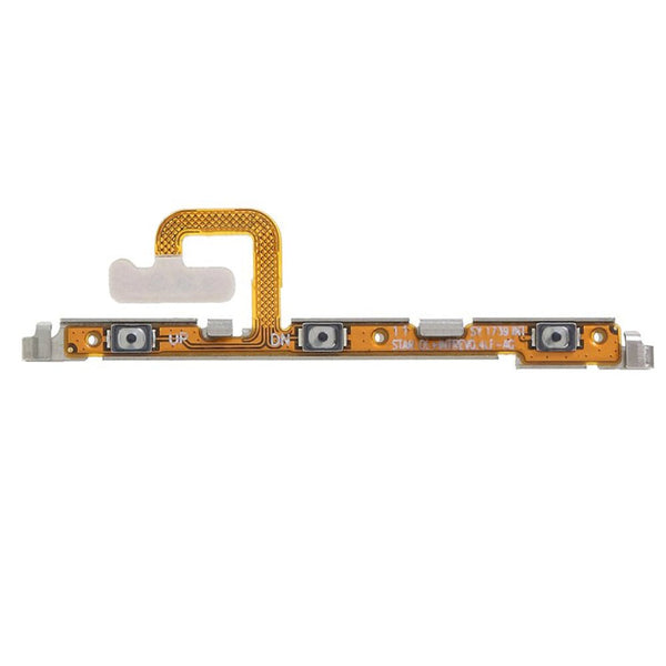 Volume Button Flex Cable Replacement Part For Samsung Galaxy S9 G960 G960F / Galaxy S9+ G965 G965F