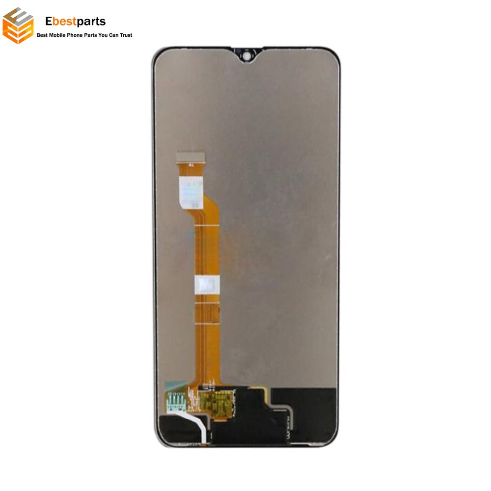 "6.3"" A7X LCD For OPPO F9 / A7X LCD LCD Display Touch Screen Digitizer Assembly Replacement For OPPO A7X / F9"