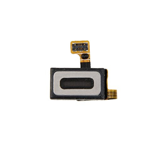Ear Speaker Flex Cable Ribbon for Samsung Galaxy S7 / G930 & Galaxy S7 Edge / G935 - Ebestparts Official Store