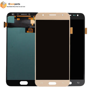 LCD For Samsung Galaxy J4 2018 J400 SM-J400  LCD Display LCD Display j400F j400DS Touch Screen Tested Digitizer Assembly