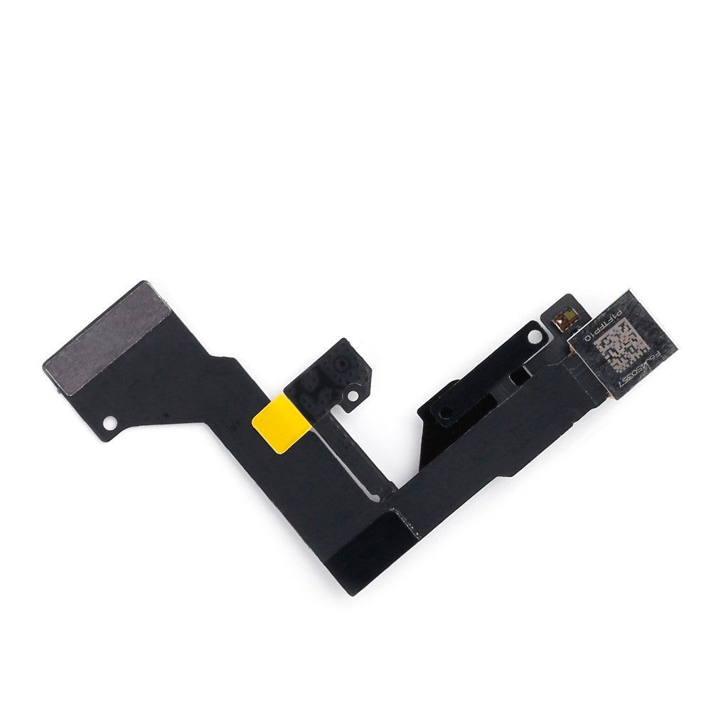 【EBESTPARTS】Front Camera and Proximity Sensor Flex Cable for iPhone 6S
