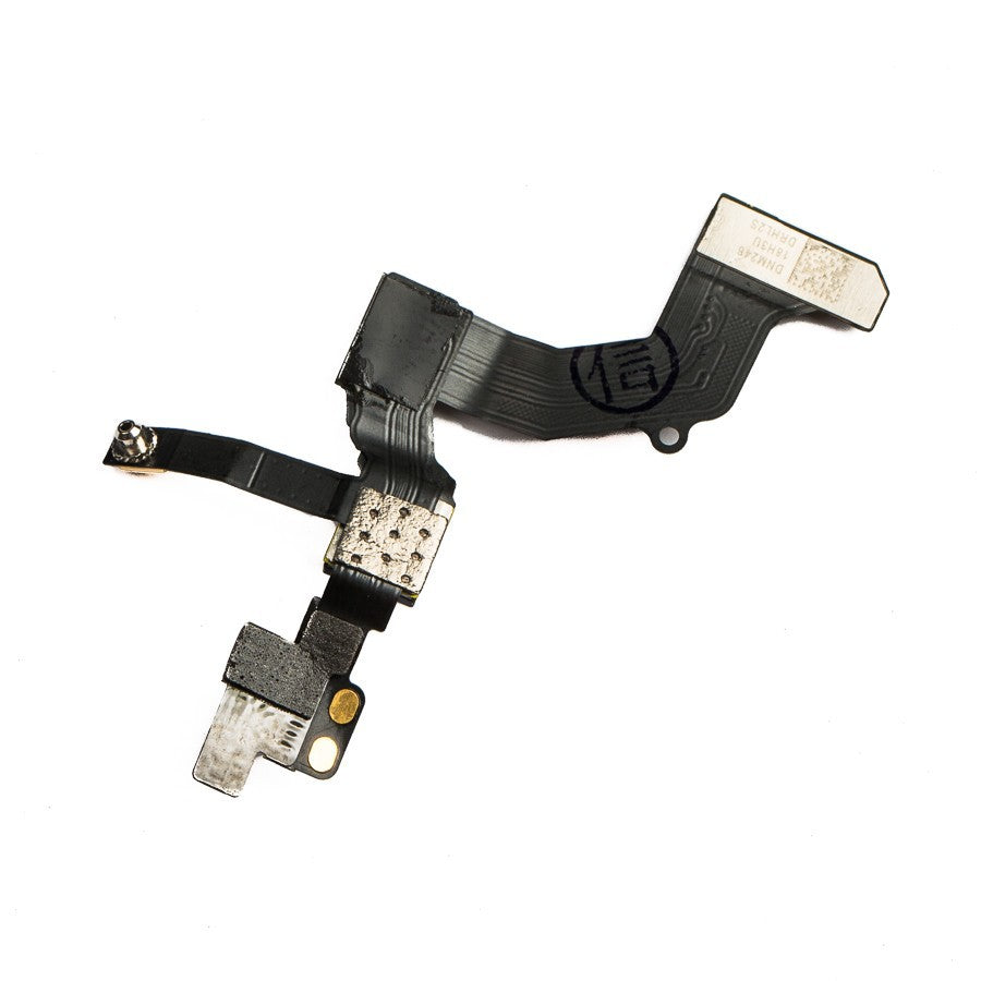 【EBESTPARTS】Front Camera & Proximity Sensor Flex Cable for iPhone 5
