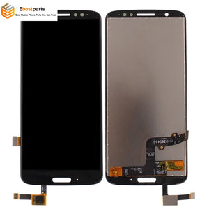 LCD For Motorola Moto G6 XT1925 LCD Display Screen Digitizer Assembly Replacement For Motorola G6