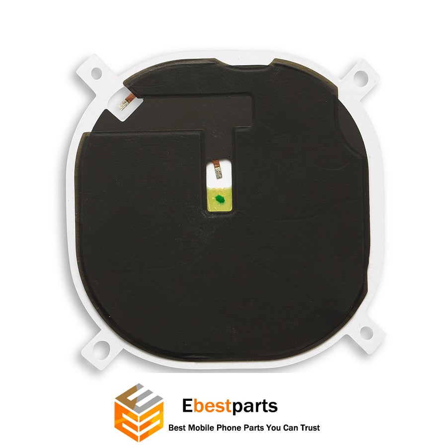 【EBESTPARTS】Wireless Charging Coil with Flex for iPhone XS
