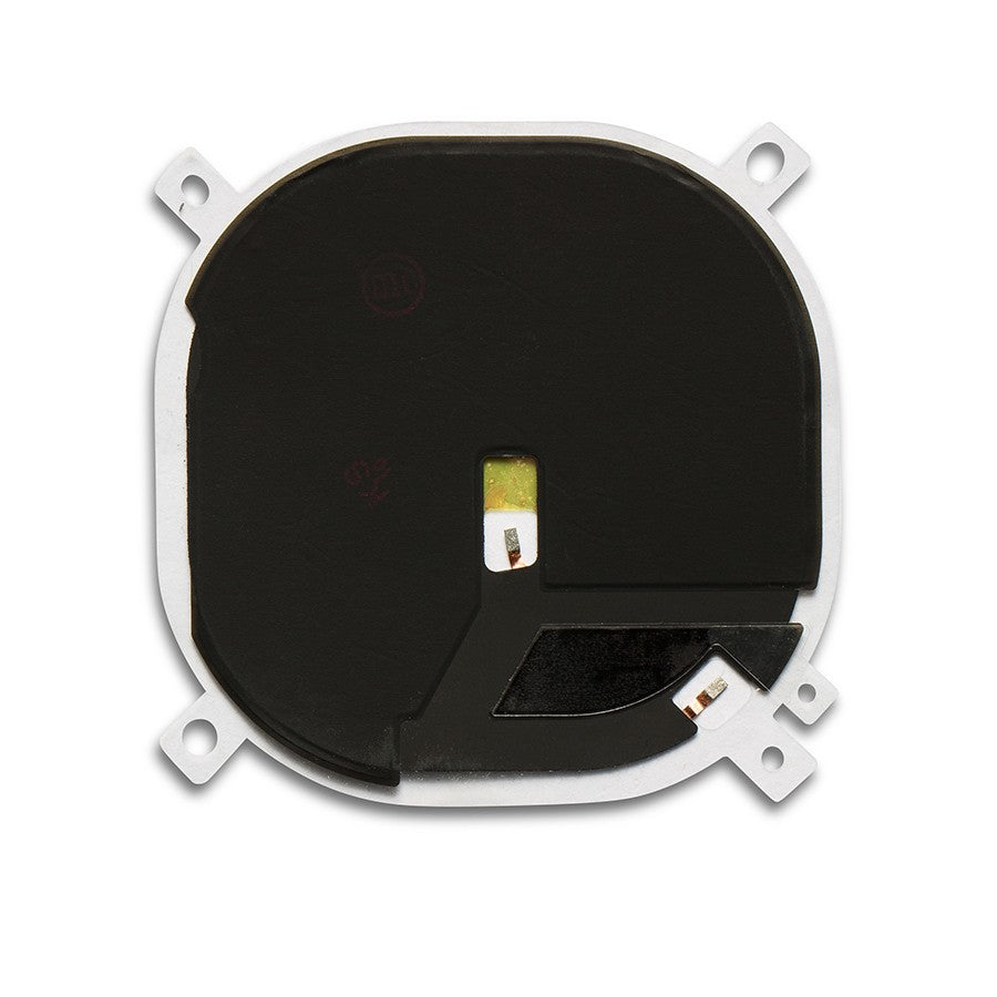 【EBESTPARTS】Wireless Charging Coil with Flex for iPhone XS Max