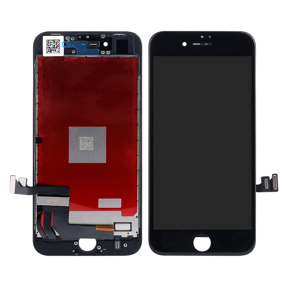 For iPhone 8 LCD & Digitizer Frame Assembly Replacement