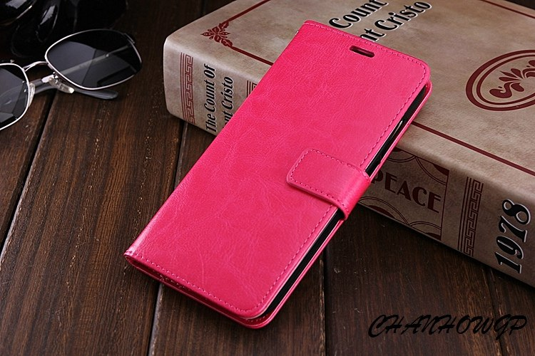 Classic Case For Samsung Galaxy S3 S4 S5 S6 S7 Edge S8 Plus A3 A5 2016 J1 J3 J5 J7 neo 2017 J2 Grand Prime J7 CORE Cover