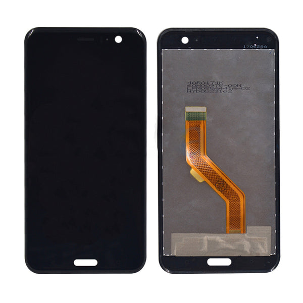 Screen Replacement for HTC U11
