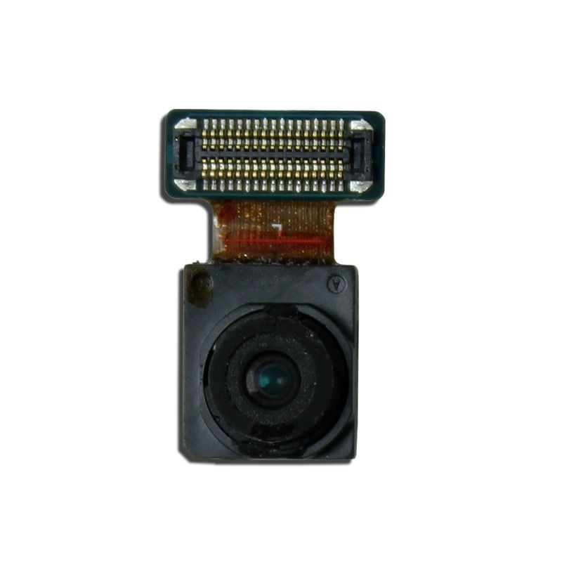 For Galaxy S6 G920F Small Front Camera Module Replacement - Ebestparts Official Store
