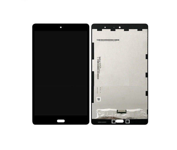 For Huawei MediaPad M3 Lite 8 8.0 CPN-W09 CPN-AL00 CPN-L09 LCD Display Touch Screen Digitizer assembly white or black - Ebestparts Official Store