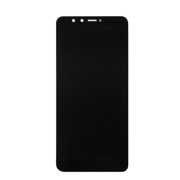 For Huawei Y9 2018 LCD display Touch Screen Digitizer Assembly Replacement For Huawei Y9 2018 Mobile Phone  5.93inch - Ebestparts Official Store