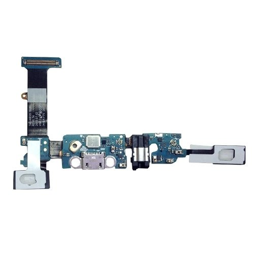 For Samsung Galaxy Note 5 SM-N9200 N920A N920P N920T N920V N920R4 N920I N920G USB Charger Connector Charging Port Flex Cable - Ebestparts Official Store