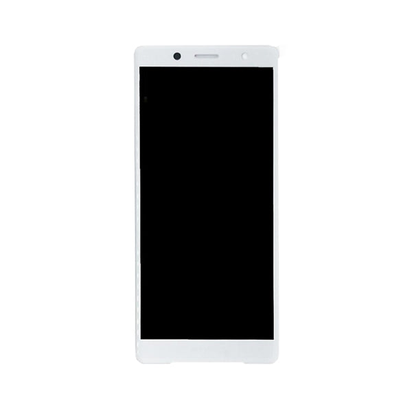 For Sony Xperia XZ2 LCD Screen Display Touch Panel Glass Senor Digitizer Full Assembly Replacement Parts No Frame Original - Ebestparts Official Store