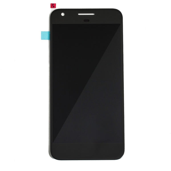 LCD & Digitizer for Google Pixel