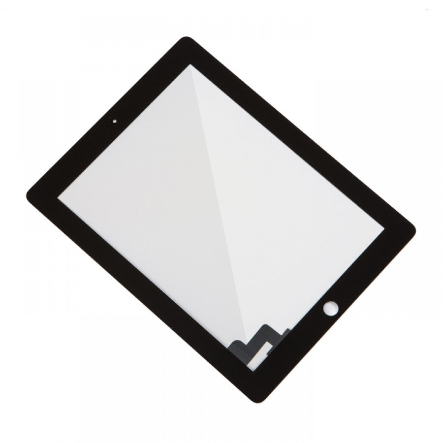 Digitizer for iPad 2 - Ebestparts Official Store