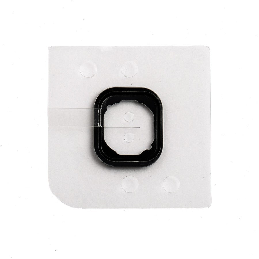 For iPhone 6S Plus Home Button Gasket - Ebestparts Official Store