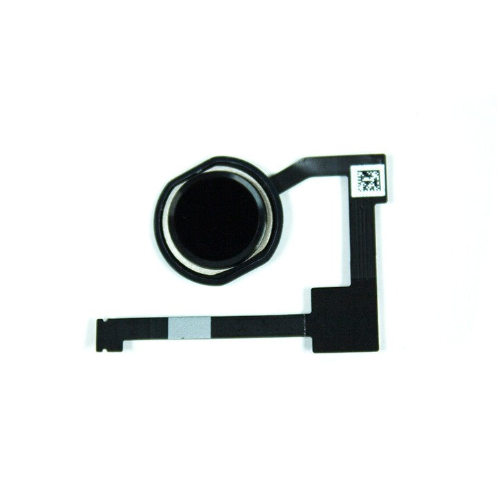 Home Button Flex Cable for iPad Air 2