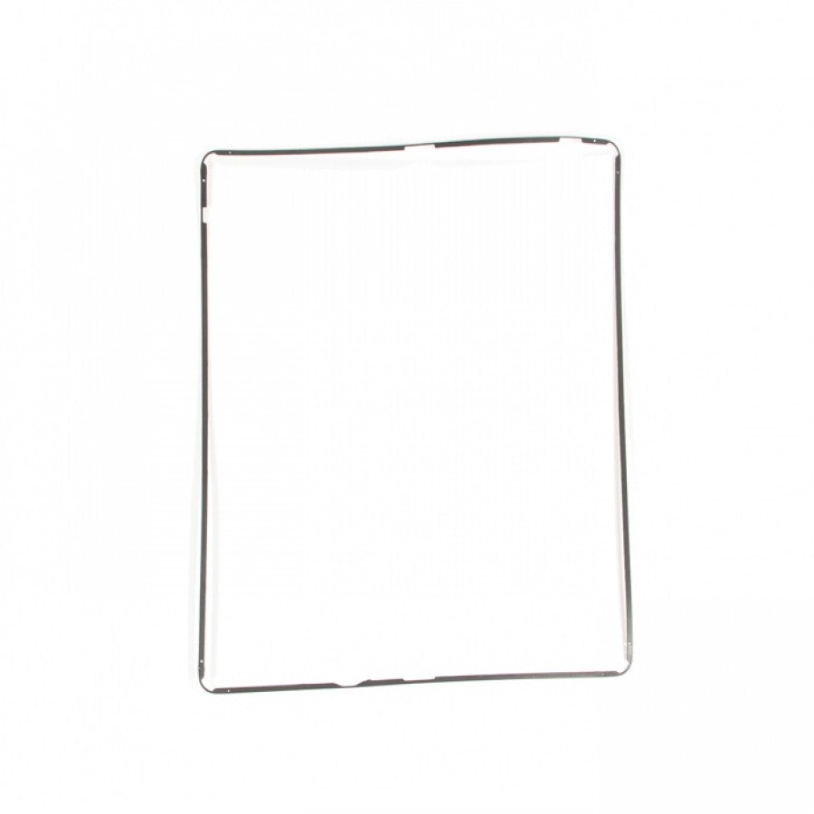 Digitizer Frame for iPad 3 / for iPad 4 - Ebestparts Official Store