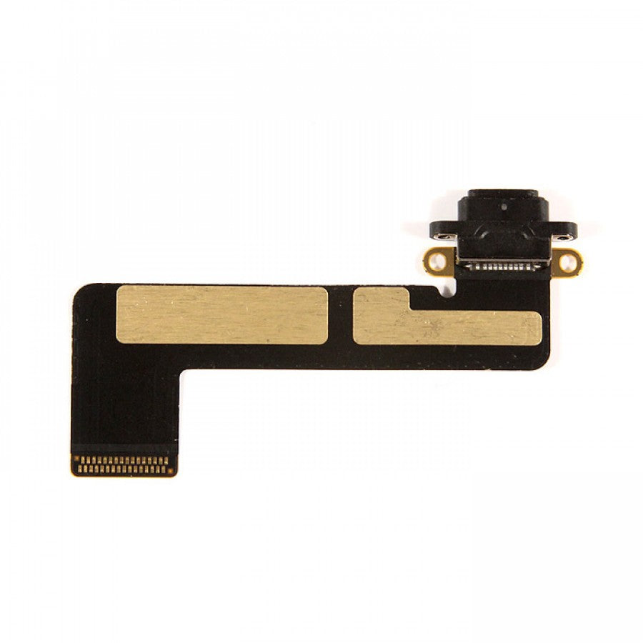 Charging Port Flex Cable for iPad Mini - Ebestparts Official Store