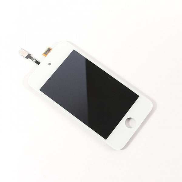 LCD & Digitizer for iPod Touch 4th Gen