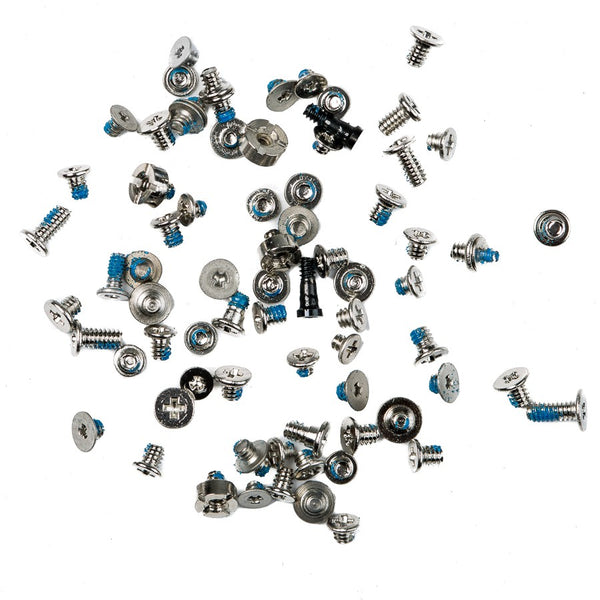 Screw Set for iPhone 7