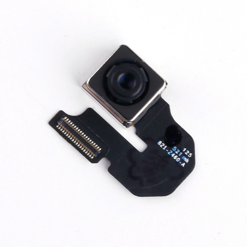 【EBESTPARTS】Rear Camera / Back Camera for iPhone 6