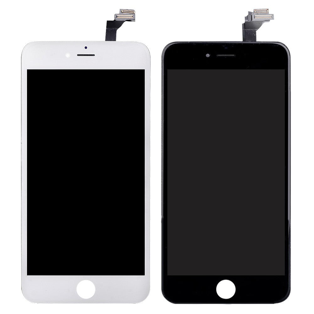 AAA LCD Display/ Touch Screen Replacement/ LCD Screen For IPHONE 5/5S/6/6P/6S/6SP/7/7P/8/8 No Dead Pixel with Gifts
