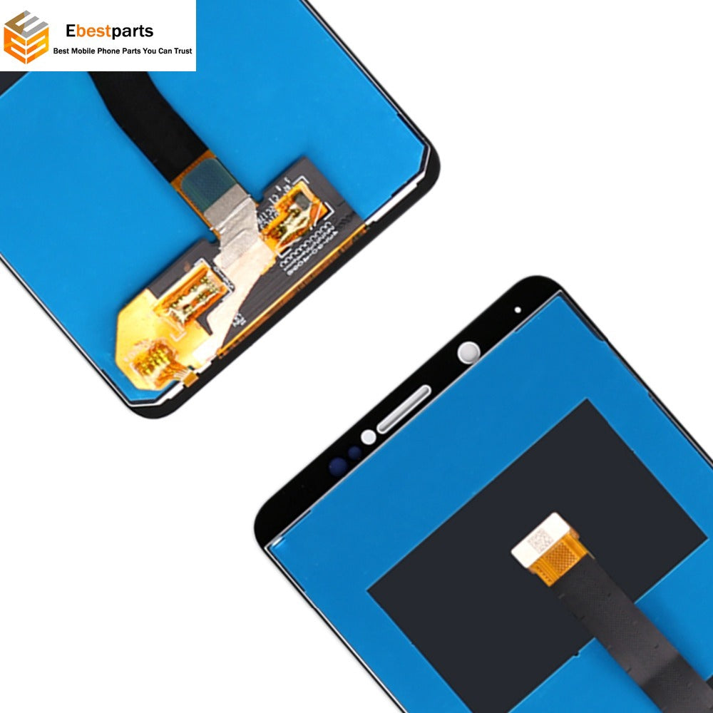 "5.7"" V7 LCD For VIVO V7 LCD Display Touch Screen Digitizer Assembly Replacement For VIVO V7"