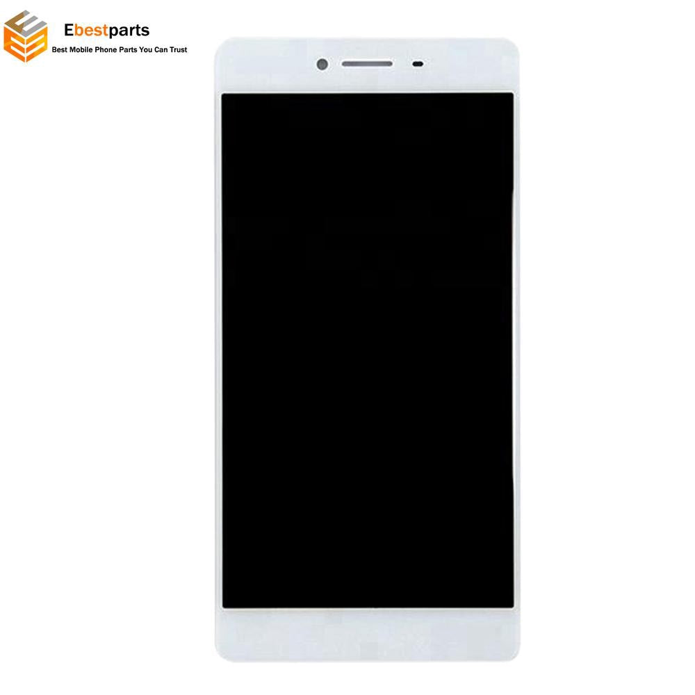 "5.5"" A53 LCD For OPPO A53 LCD Display Touch Screen Digitizer Assembly Replacement For OPPOA53"