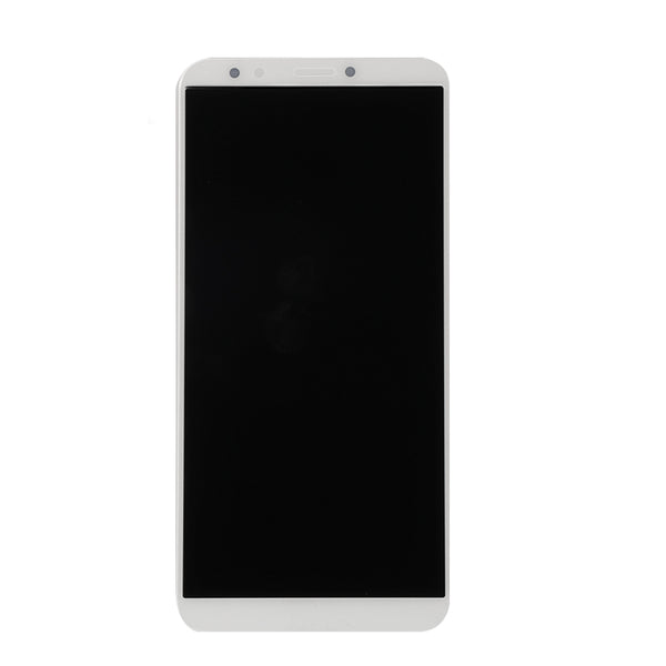 for Huawei Honor 7C LCD Display+Touch Screen FHD 100% LCD screen for Huawei Honor 7C pro 5.99inch - Ebestparts Official Store