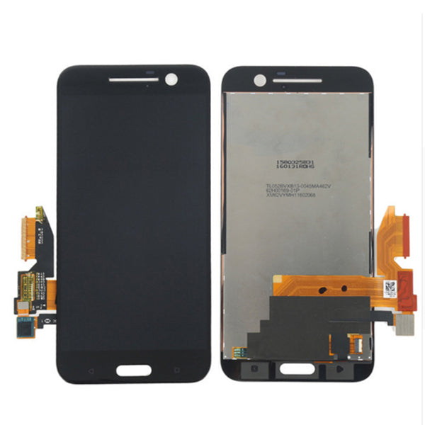Screen Replacement for HTC M10