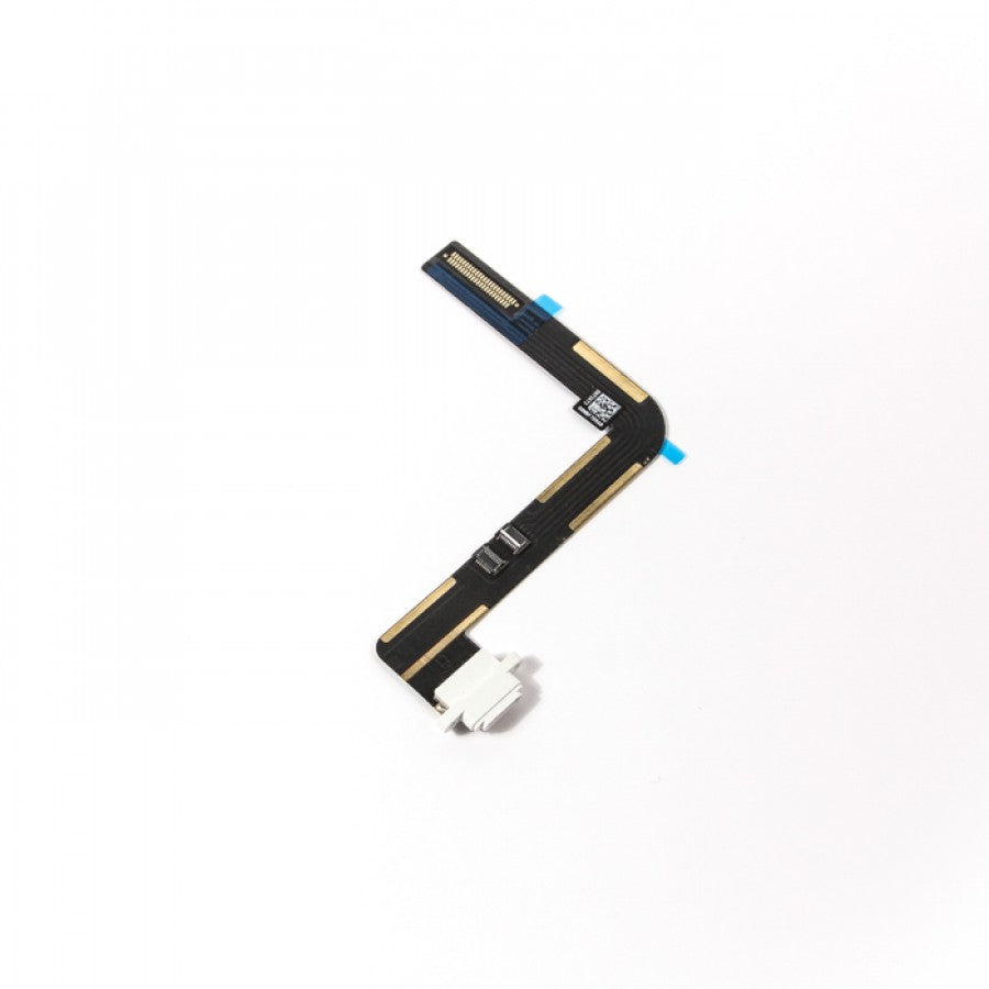 Charging Port Flex Cable for iPad 5 (2017) / iPad 6 (2018) /  iPad Air - Ebestparts Official Store
