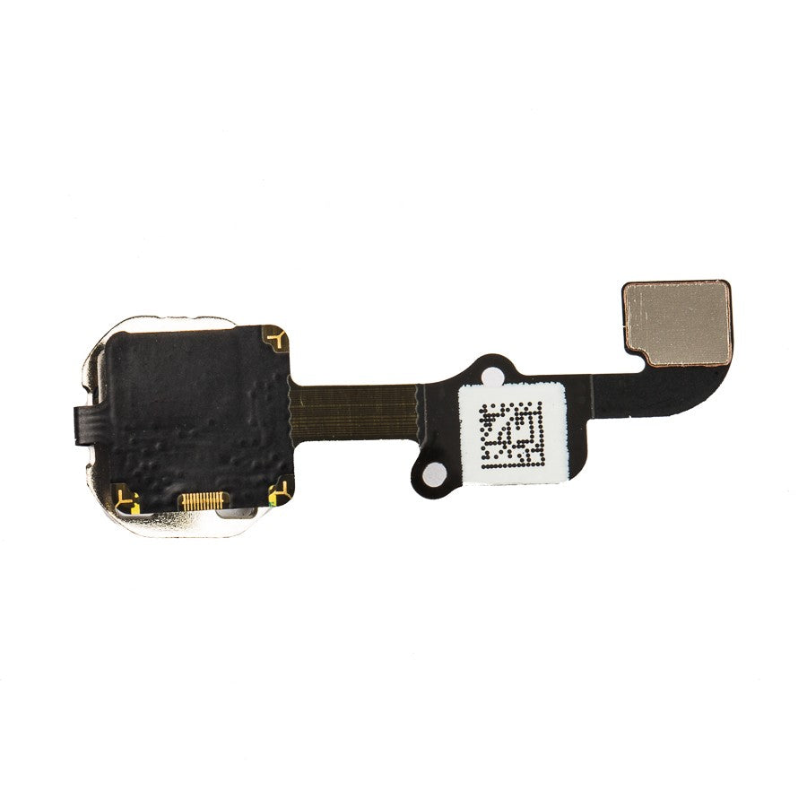 For iPhone 6 Home Button Flex Cable - Ebestparts Official Store
